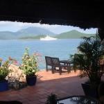 Yacht Services Vietnam